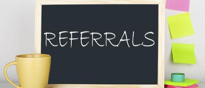 HELPFUL_Referrals_700x300